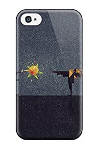 365s1598K15s6572622 anime magician sorcerer television tv series Anime Pop Culture Hard Plastic iPhone iphone 5s cases
