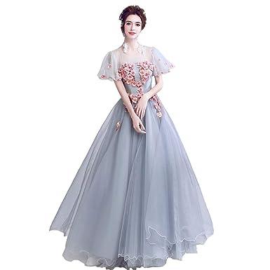 7719791b5ab34 ウェディングドレス 花嫁二次会 カラードレス 演奏会用ドレス ウエディング 二次会 花嫁 ロングドレス 二次会
