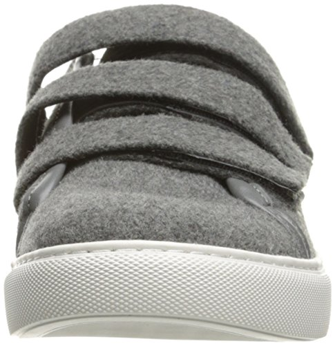 Kenneth Sneaker Light Women's Fashion York New Kingvel Grey Felt Cole 4wFB4rqxT