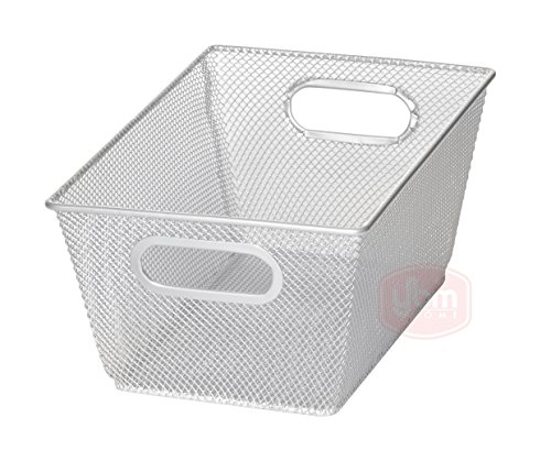 vegetable basket for kitchen - 2