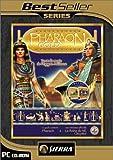 Pharaon Gold