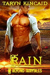 Rain (Beyond Fairytales Book 27)