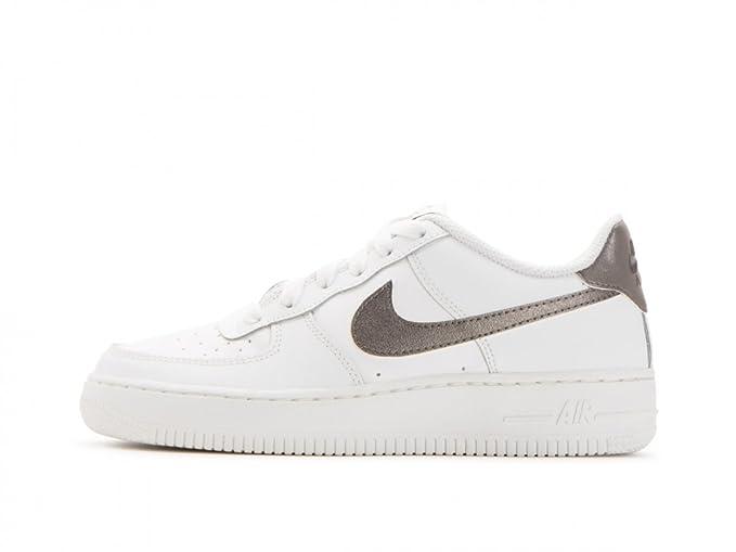 Scarpe Nike Nike Air Force 1  06 (Gs) Ragazzo Taglia 38.5 Eu Codice ... 18527d151f3