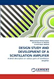 Design Study and Development of a Scintillation Amplifier, Mohammad Aminul Islam and A. K. M Harun-or-Rashid, 3844313052