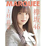 MARQUEE Vol.136