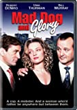 Mad Dog And Glory poster thumbnail