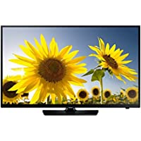SAMSUNG 40 Smart LED TV (UN40H5103AFXZP)