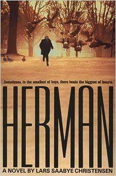 Book Herman