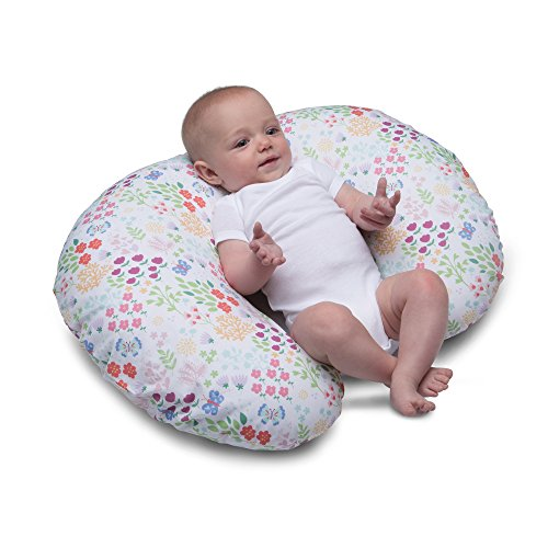 Boppy Nursing Pillow and Positioner by Boppy (Image #2)