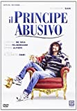 The Unlikely Prince ( Il principe abusivo ) [ NON-USA FORMAT, PAL, Reg.2 Import - Italy ]
