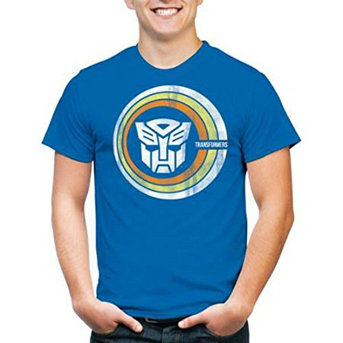 transformers merchandise - 9