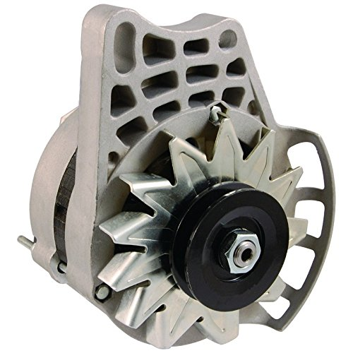 Premier Gear PG-21188 Professional Grade New Alternator