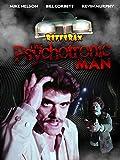 DVD : RiffTrax: Psychotronic Man