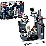 Lego Star Wars Lego A Fuga Da Death Star 75229 Lego Multicor