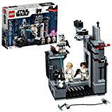 LEGO Star Wars: A New Hope Death Star Escape 75229 Building Kit (329 Piece)