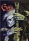 Gorn, tome 02 : Le Pacte par Oger