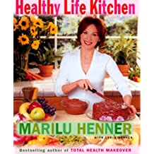 Healthy Life Kitchen