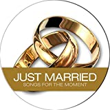 Just Married-Songs For Th
