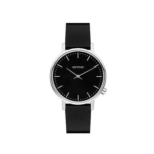 KOMONO Reloj de Pulsera KOM-W4121