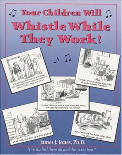 whistle will - 6