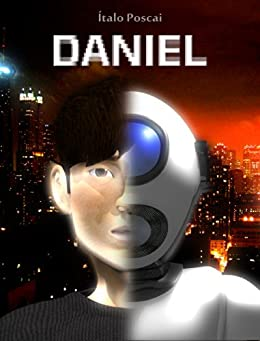 Daniel por [Poscai, Ítalo]