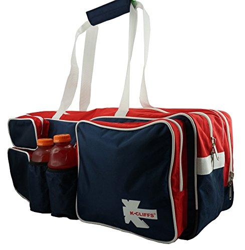 Tennis Racquet Bag Heavy Duty Ba...