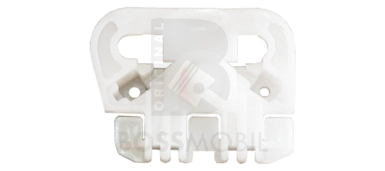 306 Break 7A, 7C, N3, N5 kit de reparaci/ón de elevalunas el/éctricos 7B, N3, N5 Bossmobil 306 Delantero derecho o izquierdo 306 7E, N3, N5