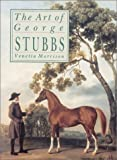 Art of George Stubbs