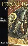 The Prophet, Regis J. Armstrong, 1565481151