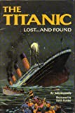 Titanic, Harcourt School Publishers Staff, 0153003359