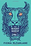 The Night Guest: A Novel