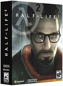 half life 2 free download non steam