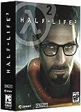 Half-Life 2 ( Digital Code )