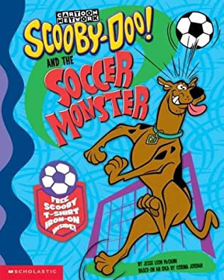 Image result for soccer monster