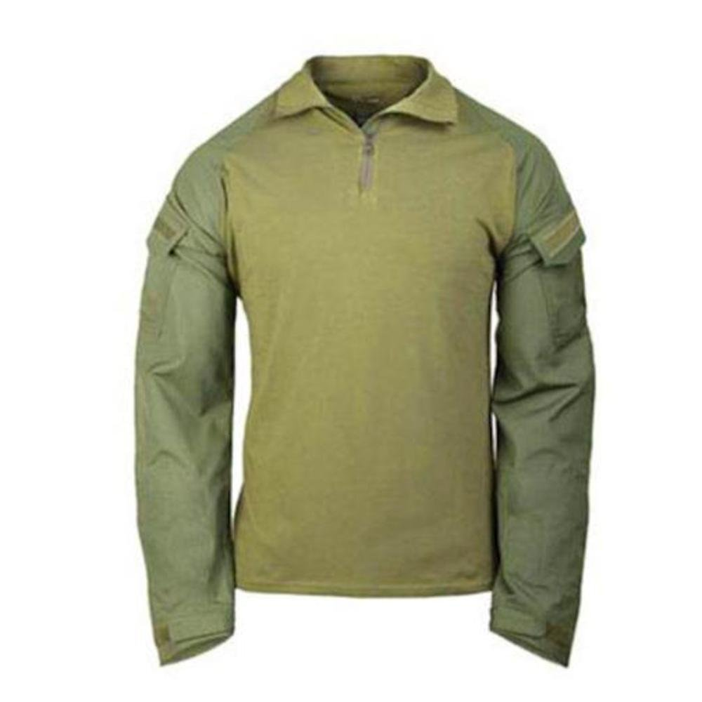 aaa0360f9 Amazon.com  BLACKHAWK! Men s HPFU Shirt with I.T.S.  Sports   Outdoors