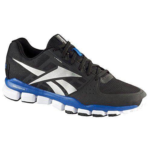 REEBOK Realflex Transition 4M, US Schuhgröße:US 11 (44.5)