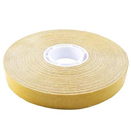 3 M 969 Transfer Tape | pegamento de pelí cula doble cara para ATG 700 | ancho seleccionable | 33 m en rollo | transparente | adhesiva (/ Klebeshop24