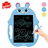 LCD Writing Board for 3-6 Year Old Kids for