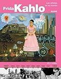 Frida Kahlo, Jill Laidlaw, 8493244244