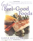 Gayle's Feel-Good Foods, Gayle Reichler, 1583331999