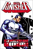 The Punisher, Steven Grant and Mike Zeck, 0871353946