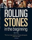 The Rolling Stones, Bent Rej, 1554072301