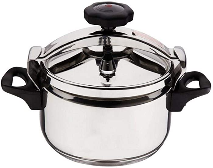 Top 8 Pressure Cooker Accessories Wolfgang Puck