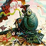 Bigger, Better, Faster, More! by 4 Non Blondes (1992-01-01)