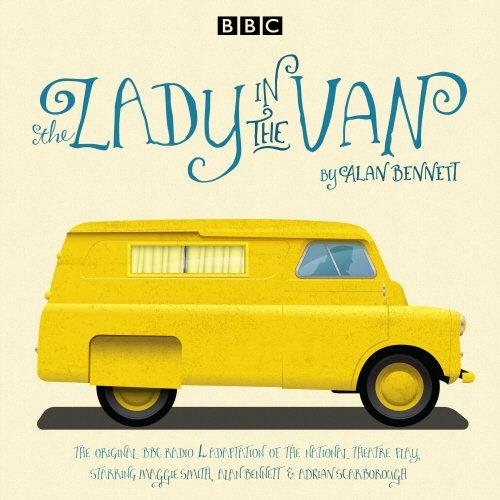 The Van [Pdf/ePub] eBook
