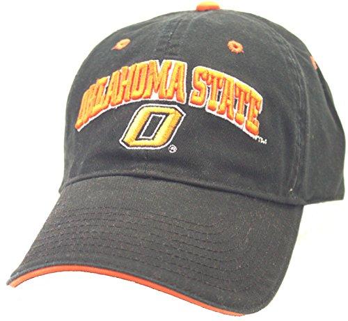 略語用量ドックOklahoma State Cowboysスクリプト調節可能な帽子