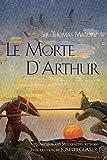 Image of Le Morte D'Arthur (Hackett Classics)