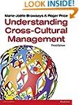 Understanding Cross-Cultural Manageme...