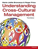 Understanding Cross-Cultural Management, 3rd Edition Front Cover