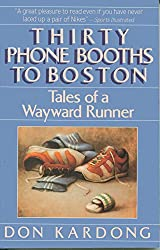 Thirty Phone Booths to Boston